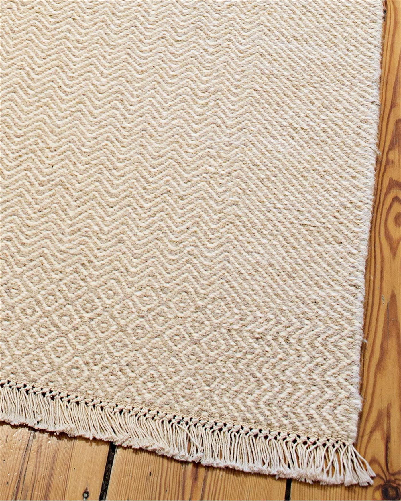 Teppich Mit Fransen : teppich mit fransen ~ Watch28wear.com Haus und Dekorationen
