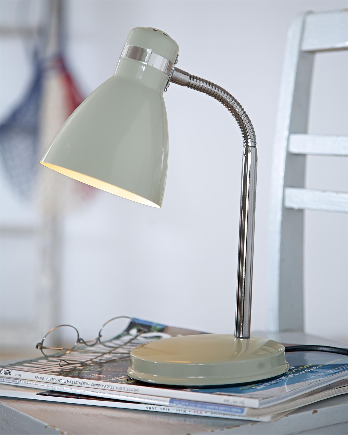 vossberg gutschein home design inspiration. Black Bedroom Furniture Sets. Home Design Ideas