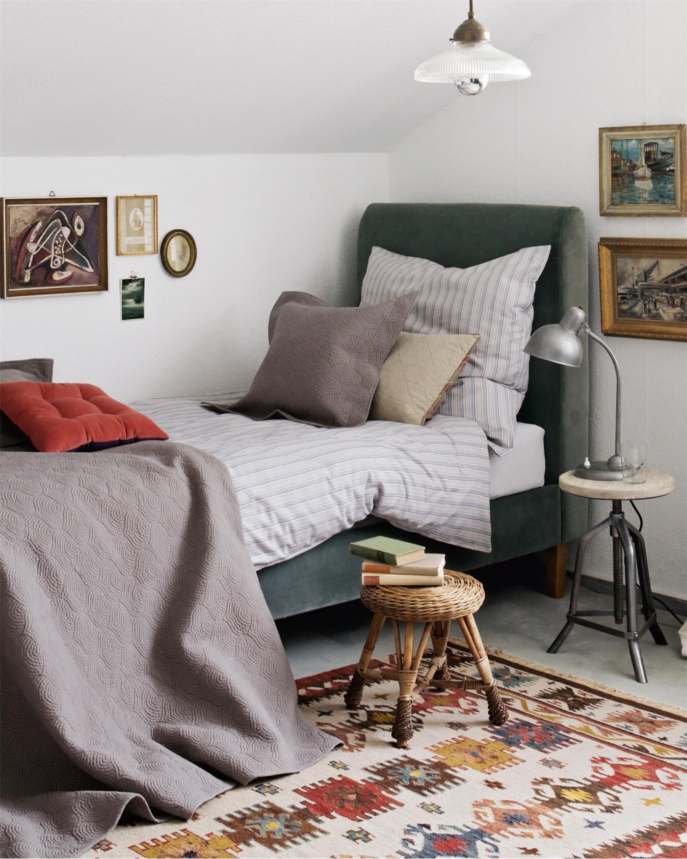 streifenbettw sche bestellen auf. Black Bedroom Furniture Sets. Home Design Ideas