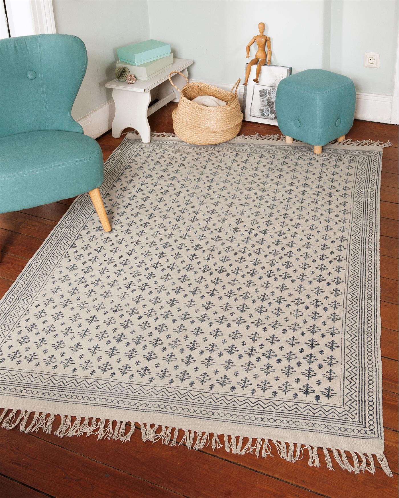Teppiche  Teppiche in großer Auswahl auf » Vossberg.de