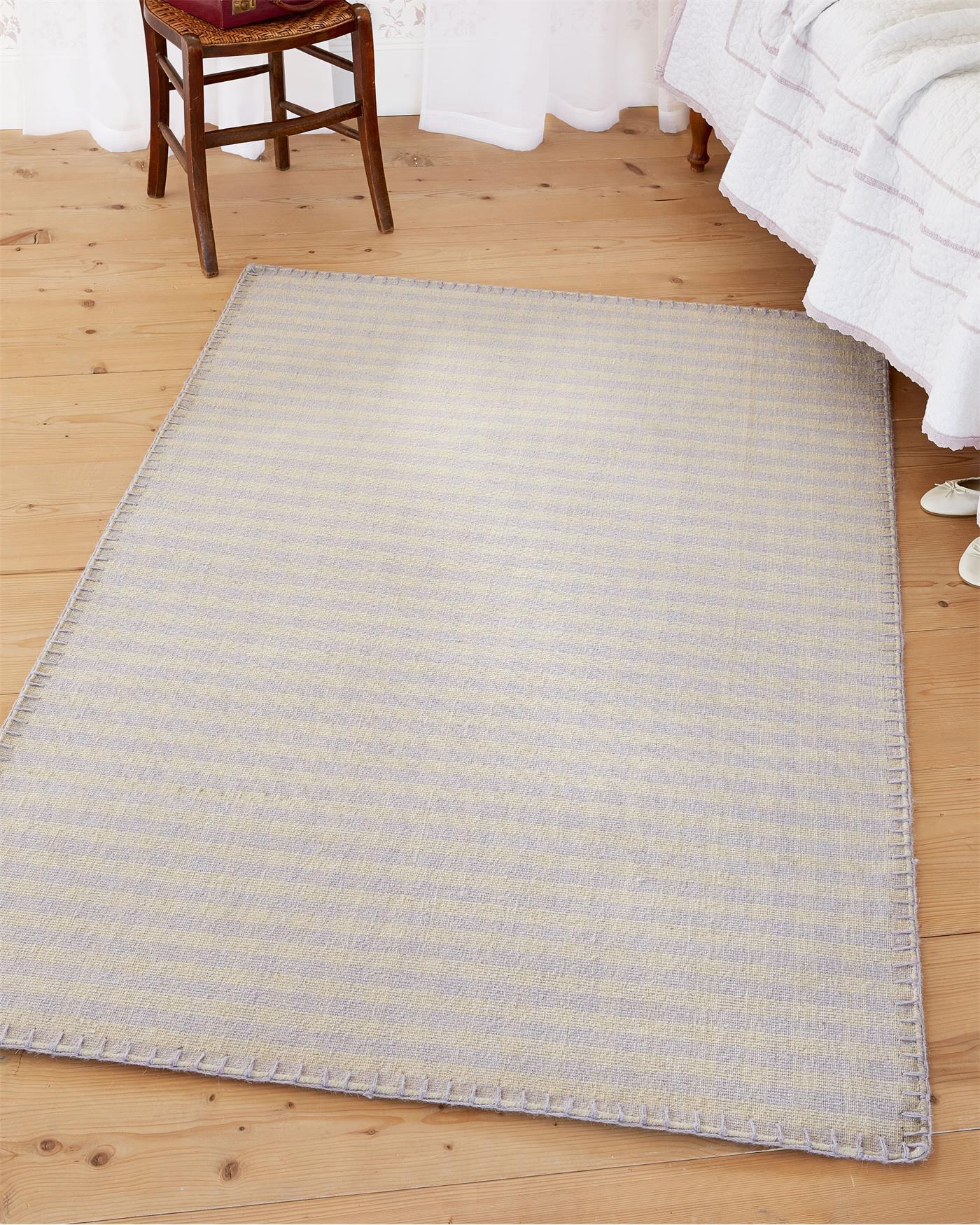 teppich vichy online bestellen bei. Black Bedroom Furniture Sets. Home Design Ideas
