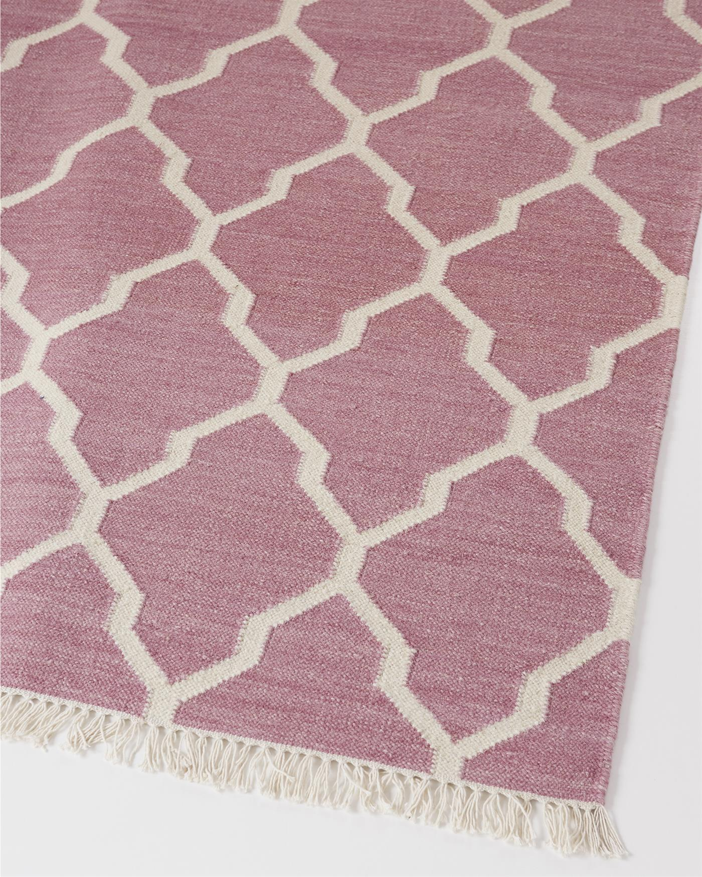 Teppich Pink Finest Kuhfell Teppich Pink X Cm With