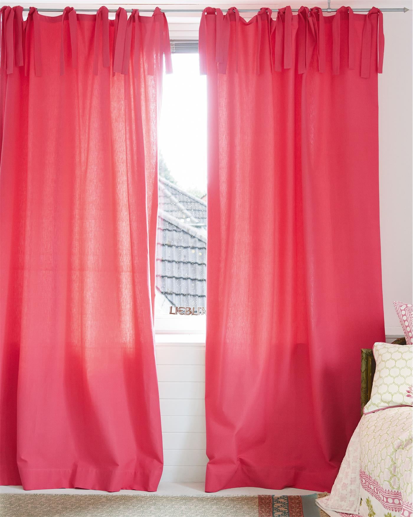 vorh nge billig kaufen m belideen. Black Bedroom Furniture Sets. Home Design Ideas