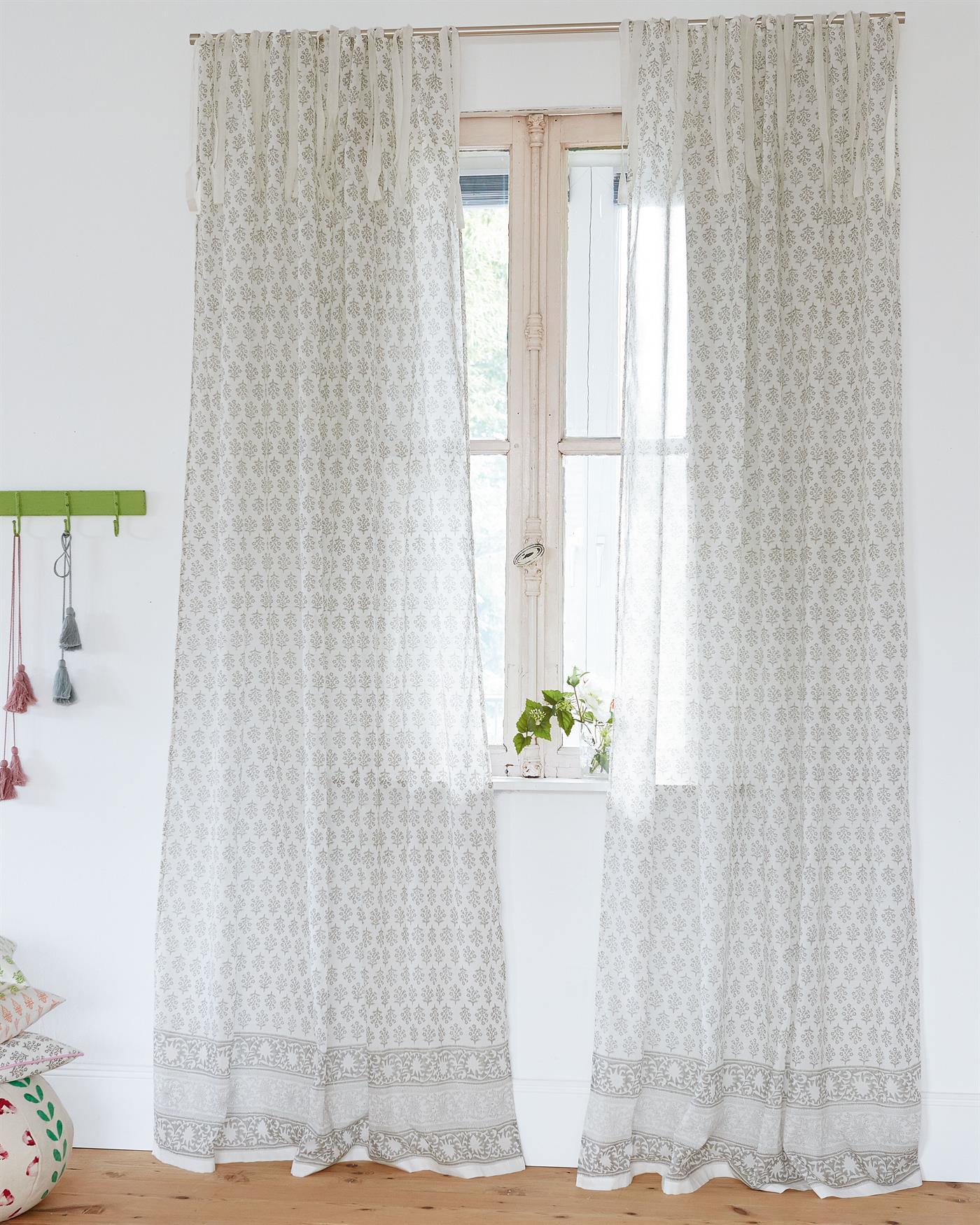 Transparente Vorhange Finden Sie Hier Vossberg De