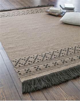 Teppich Timbuktu