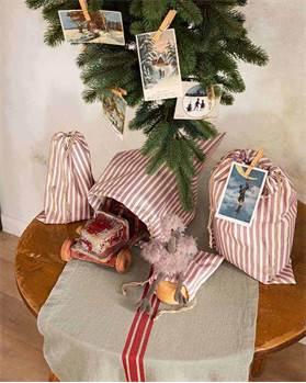 Geschenke-Beutel-Set