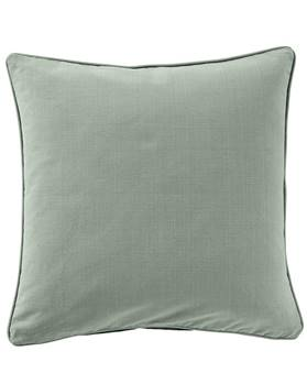 Kissenhülle türkisgrün