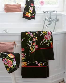 Duschhandtuch