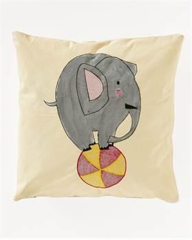 Kinderkissenhuelle_Elefant