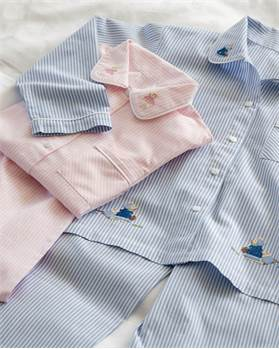 Pyjama Maus