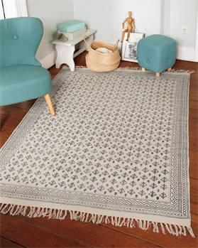 Teppich Samana
