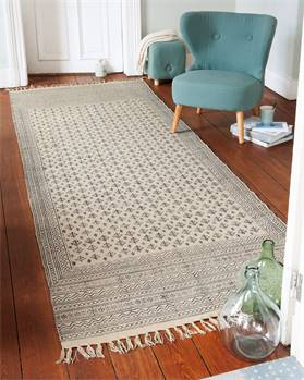 teppiche in gro er auswahl auf. Black Bedroom Furniture Sets. Home Design Ideas