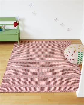 Teppich Grafik-Dessin