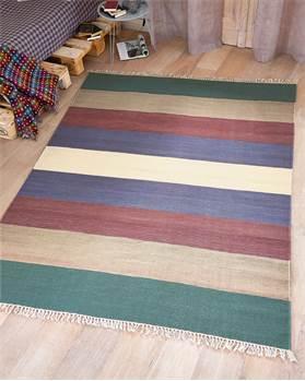 Teppich Samaira