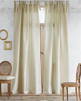 Vorhang Fiona