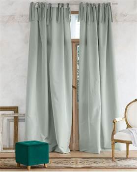 Vorhang Water