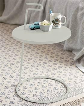 Tisch Wandervogel