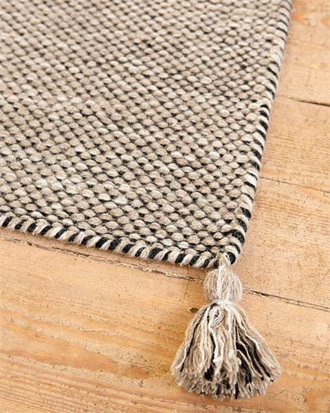 Teppichläufer Saphire Stone