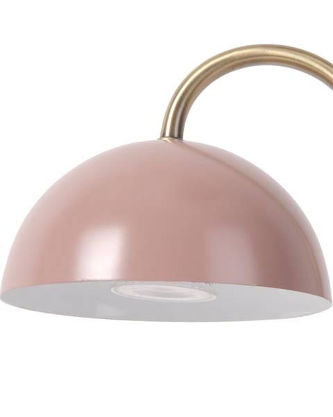 Tischlampe Domus