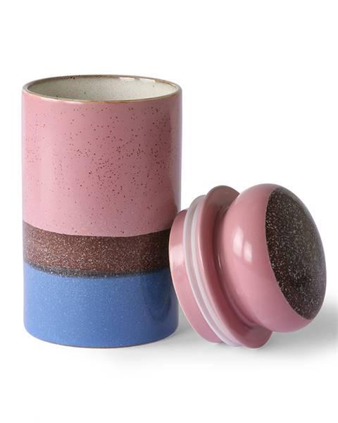 Dose Keramik