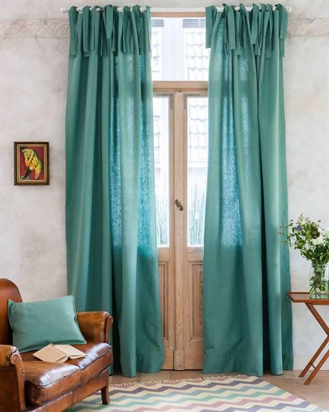 leinwandbindung mehr im lexikon von. Black Bedroom Furniture Sets. Home Design Ideas