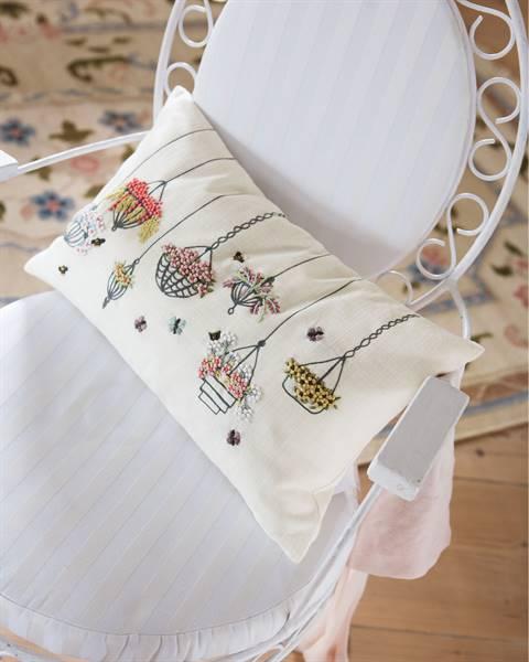 eigenschaften von baumwolle lexikon von. Black Bedroom Furniture Sets. Home Design Ideas