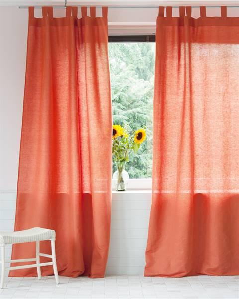 die anf nge der baumwolle in europa. Black Bedroom Furniture Sets. Home Design Ideas