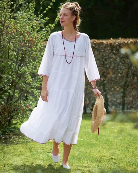 Kleid Saint Tropez