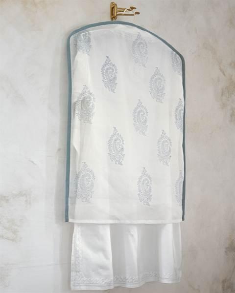 Kleiderhülle Bhuti