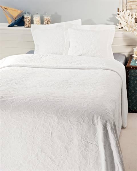 flottung mehr im ratgeber von. Black Bedroom Furniture Sets. Home Design Ideas
