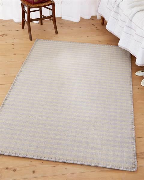 Teppich Vichy