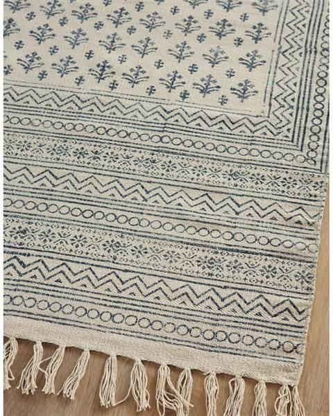 Teppichläufer Samana