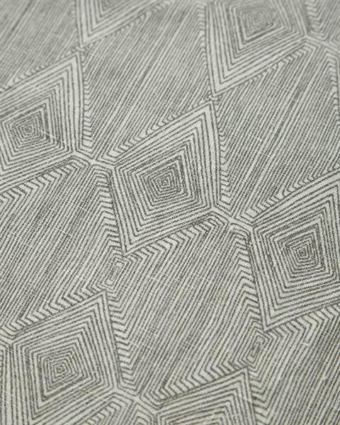 Tischdecke Shoowa Muster