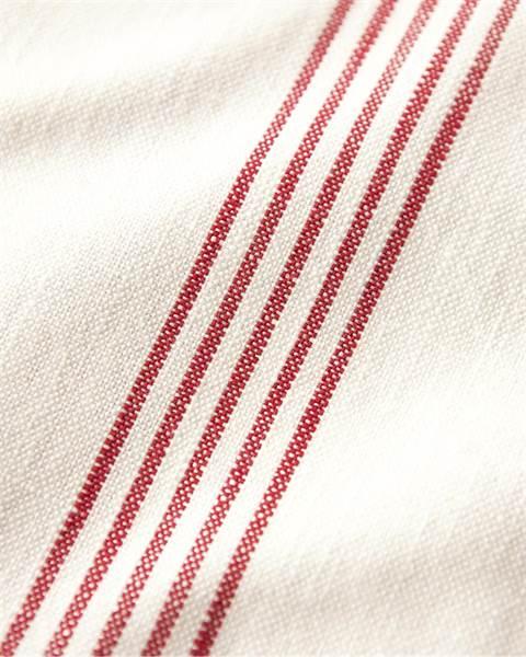 Tischdecke Streifen
