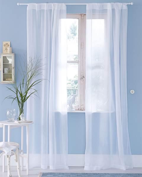Vorhang Bianco