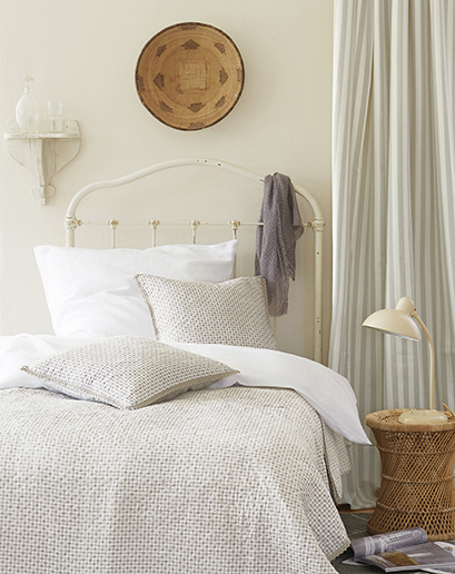 vossberg kollektion f r heimtextilien f r sie auf. Black Bedroom Furniture Sets. Home Design Ideas